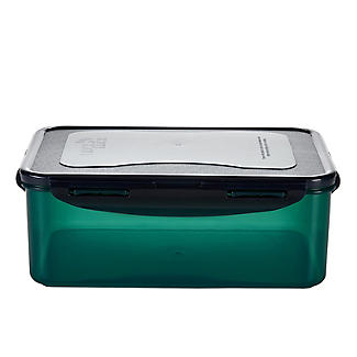 Lock & Lock Eco Food Storage Container 2.6L