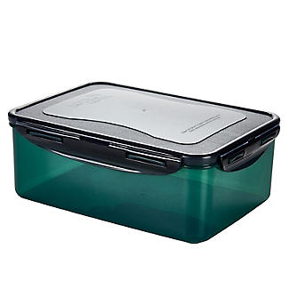 LocknLock Eco Food Storage Container 2.6L alt image 4