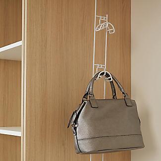 Xtend Bag Holder Accessory Hooks – Pack of 2 alt image 2