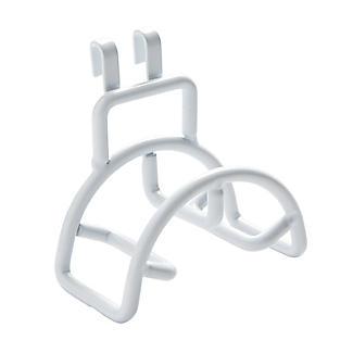 Xtend Bag Holder Accessory Hooks – Pack of 2 alt image 3