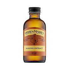 Nielsen-Massey Food Flavour – 60ml Almond Extract