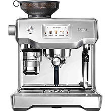 Sage Oracle Touch Coffee Machine SES990BSS