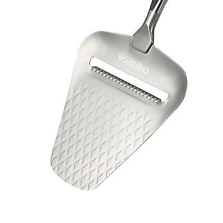 Boska Monaco Plus Pro Collection Cheese Slicer alt image 4