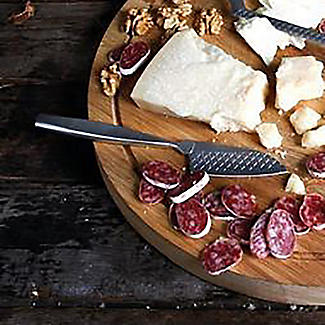 Boska Monaco Plus Pro Collection Hard Cheese Knife No. 9 alt image 3