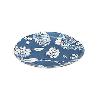 Summer Blooms Melamine Side Plate
