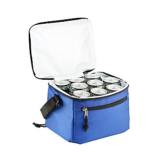 Packit Freezable 9-Can Cooler Bag alt image 9