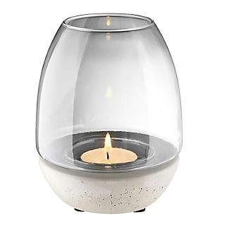 Patio Lamp Tealight Candle Holder alt image 2