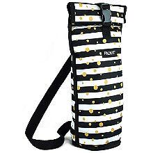 Packit Freezable Wine Cool Bag