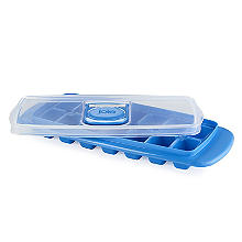 Joie Lidded Ice Cube Tray