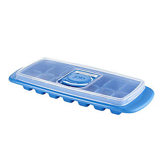 Joie Lidded Ice Cube Tray alt image 2