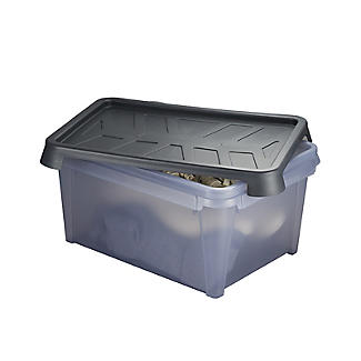 SmartStore DRY Water-Resistant Box Small 12L