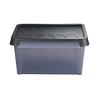 SmartStore DRY Water-Resistant Box Small 12L  alt image 3