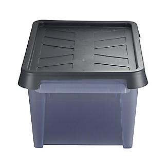 SmartStore DRY Water-Resistant Box Small 12L  alt image 5