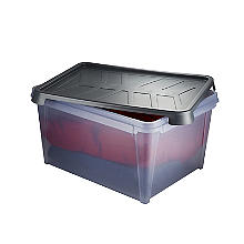 SmartStore DRY Water-Resistant Box Medium 33L