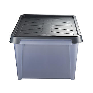 SmartStore DRY Water-Resistant Box Medium 33L alt image 3
