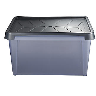 SmartStore DRY Water-Resistant Box Medium 33L alt image 4