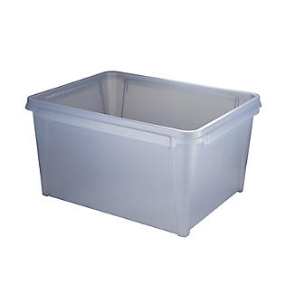 SmartStore DRY Water-Resistant Box Medium 33L alt image 5