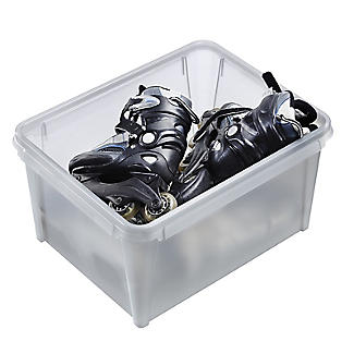 SmartStore DRY Water-Resistant Box Medium 33L alt image 9