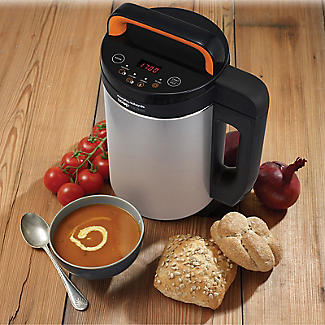 Morphy Richards Soup Maker 501040 BF alt image 2
