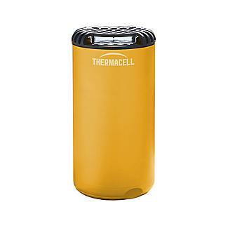 Thermacell Halo Mini Patio Shield Mosquito and Midge Repeller