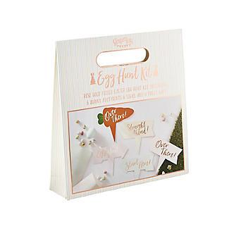 Ginger Ray Easter Egg Hunt Kit alt image 5