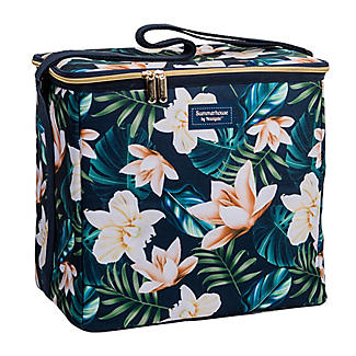 Summerhouse Java Family Cool Bag 25L alt image 1