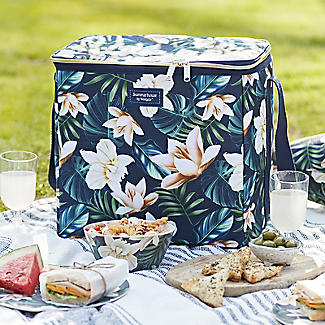 Summerhouse Java Family Cool Bag 25L alt image 2