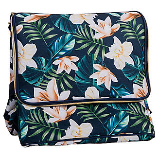 Summerhouse Java Family Cool Bag 25L alt image 3