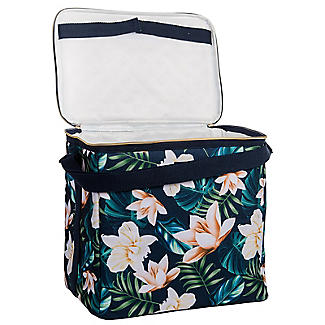 Summerhouse Java Family Cool Bag 25L alt image 4