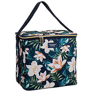 Summerhouse Java Family Cool Bag 25L alt image 5
