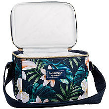 Summerhouse Java Personal Cool Bag 3.5L