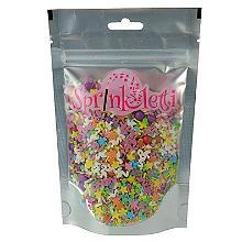 Scrumptious Sprinkles Fiesta Sprinkletti Mix 100g