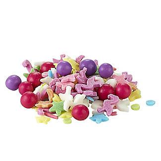Scrumptious Sprinkles Fiesta Sprinkletti Mix 100g alt image 3