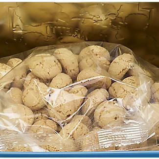 Gadeschi Amaretti Italian Biscuits and Tin 400g alt image 6