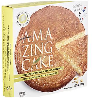 Biscuterie De Provence Almond Cake alt image 4