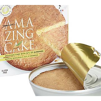 Biscuterie De Provence Almond Cake alt image 5