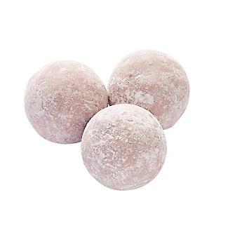 Charbonnel et Walker Pink Himalayan Salted Caramel Truffles alt image 3