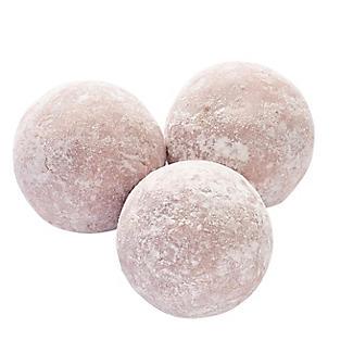 Charbonnel et Walker Pink Himalayan Salted Caramel Truffles alt image 6