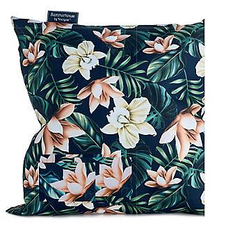 Summerhouse Java Showerproof Cushion
