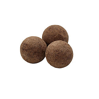 Lakeland Coffee and Walnut Cake Flavoured Truffles 80g alt image 3