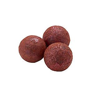 Lakeland Red Velvet Cake Flavoured Truffles 80g alt image 3