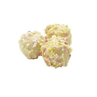 Lakeland Birthday Cake Flavoured Truffles 85g alt image 3