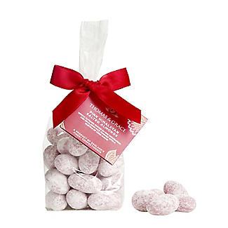 Thomas & Grace Pink Himalayan Salted Almonds 140g