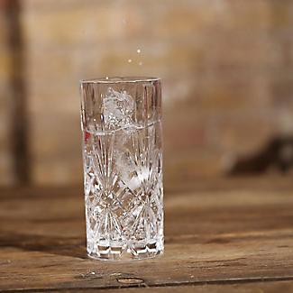 Smith & Sinclair Cocktail F.I.Z.Z. Elderflower Spritz – Pack of 10 alt image 3