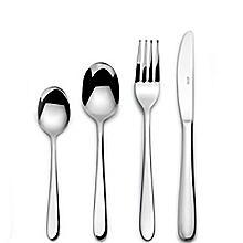 Elia Zephyr 24-Piece Cutlery Set