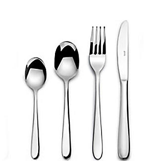 Elia Zephyr 24-Piece Cutlery Set