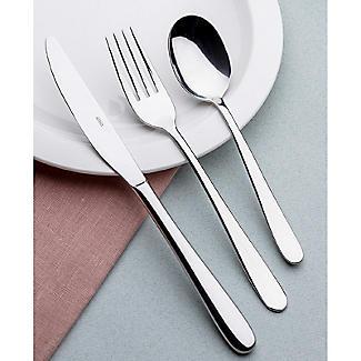 Elia Zephyr 24-Piece Cutlery Set alt image 2