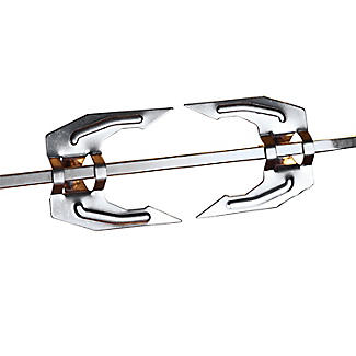 Lakeland Digital Mini Oven - Silver alt image 7