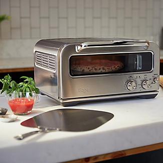 Sage The Smart Oven Pizzaiolo SPZ820BSS alt image 2