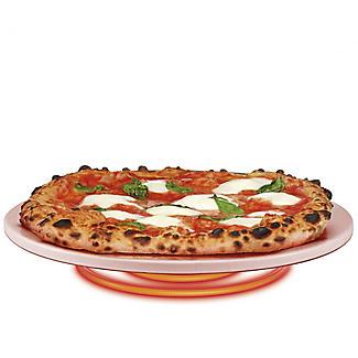 Sage The Smart Oven Pizzaiolo SPZ820BSS alt image 6